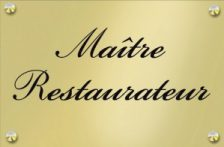 MaitreRestaurateur-1-300x196